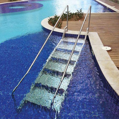 musso-inox-construcao-escada