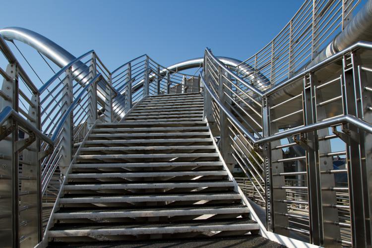 musso-inox-escada-aco-inox-aisi-304-02