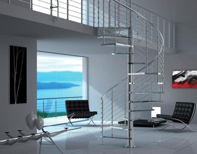 musso-inox-escada-aco-inox-aisi-304-03