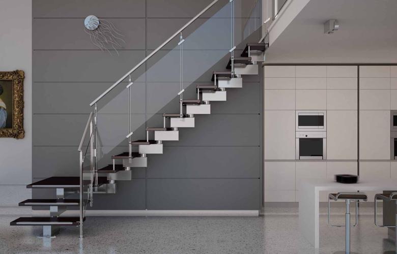 musso-inox-escada-aco-inox-aisi-304-04