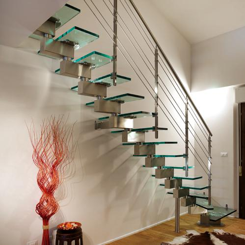 musso-inox-escada-aco-inox-aisi-304-05