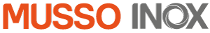 Musso Inox Logo